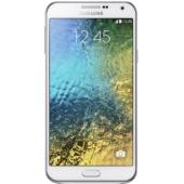 Samsung Galaxy E7 Duos
