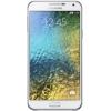 Samsung Galaxy E7 Duos küçük resmi