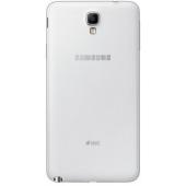 Samsung Galaxy Note 3 Neo (Duos)