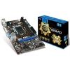MSI H81M-E33 DDR3 MATX VGA HDMI GLAN SATA3 USB 3.0 Anakart