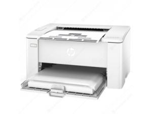 HP G3Q34A LaserJet Pro M102A