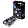 Sapphire RX580 4G D5 NITRO+ OC