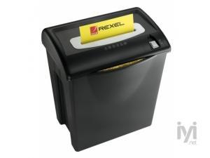 Rexel V120