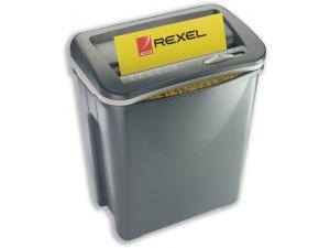 Rexel V35ws er3001035 Evrak Imha Makinesi