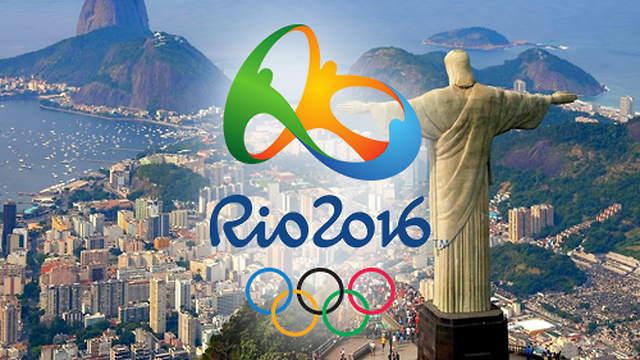 Rio Olimpiyatları Sanal Gerçeklikle Takip Edilecek
