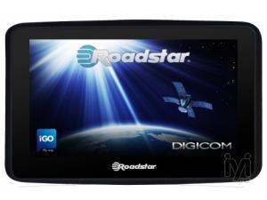 RDP-5010 RoadStar