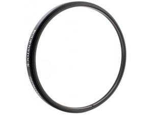 52mm UV filtre Rodenstock