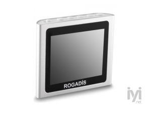 SN1817 Rogadis