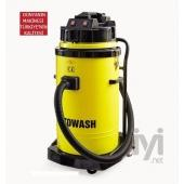 Rotowash 502-R