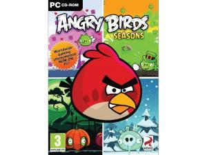 Angry Birds: Seasons PC Rovio