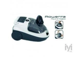 P99 Rowenta