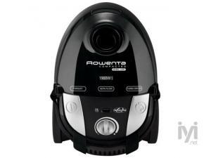 RO1795 Rowenta