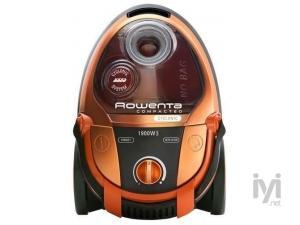 RO3463 Rowenta