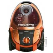 Rowenta RO3463