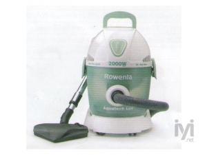 RU705 Rowenta