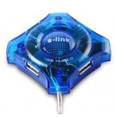 S-link 1002-USB-20