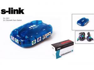 Sl-1021 S-link