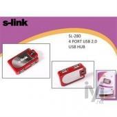 S-link SL-280