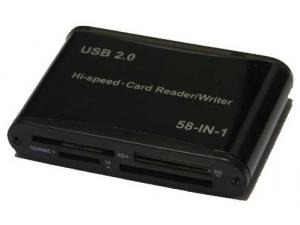 SL-65A S-link