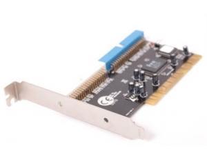 SL-C66 PCI Ata 133 2 Port Ide Kart S-link