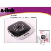 S-link Sl-h412