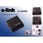 S-link SL-UN266