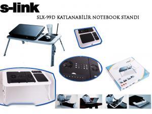 SLX-99D S-link
