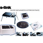 S-link SLX-99D
