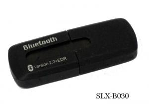 SLX-B030 S-link