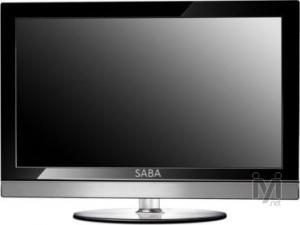 Saba 23UZ9000