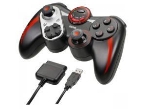 PP32 PS2700 Saitek
