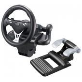 Saitek R660 Force Wheel