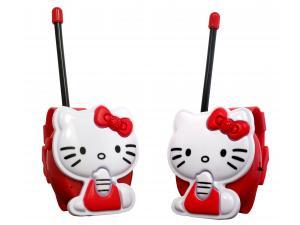 Hello Kitty Walkie Talkie 54009 255662 Sakar