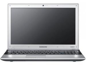 NP300E5A-S07TR Samsung
