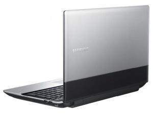 NP300E5A-S0CTR Samsung