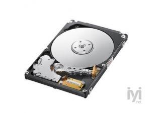 320GB 16MB 7200Rpm HM320HJ Samsung