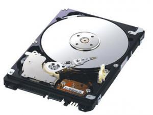500 Gb 2 5 Disk Sata 5400 Rpm 8mb Samsung