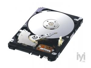 500GB 8MB 5400rpm SATA2 HM500LI Samsung