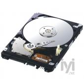 Samsung 500GB 8MB 5400rpm SATA2 HM500LI