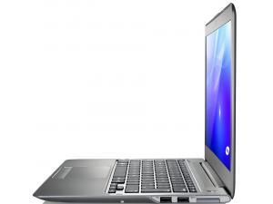 ATIV Book 5 NP530U3C-A01TR Samsung