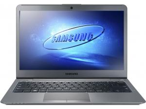 NP535U4C-S02TR Samsung