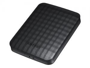 Samsung 640GB 8MB 5400rpm USB HX-M640UAB