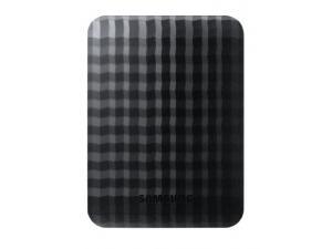 640GB 8MB 5400rpm USB HX-M640UAB Samsung