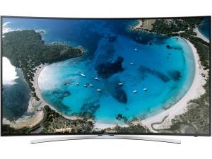 UE-65H8000 Samsung