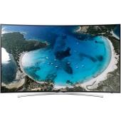 Samsung UE-65H8000