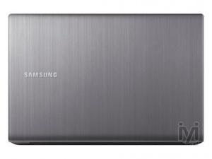 NP700Z5A-S04TR Samsung