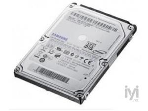 750GB 8MB 5400rpm SATA2 HN-M750MBB Samsung