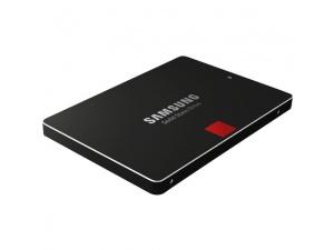 Samsung 860 Pro 250GB 560MB-530GB/s Sata3 2.5