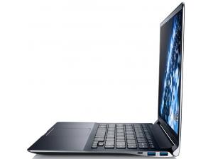 NP900X3D-A01TR Samsung
