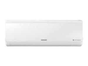 Samsung AR4500 ar24ksfhdwk